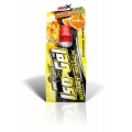 IsoGEL Carbo-Smart Snack 70ml.