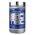 Isotec 1000 g