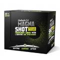Magna Shot 20 x 25ml