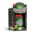 Creatine MagnaPower 120cps