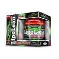 LipoLean Men-Cut Packs 20pcs.