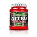 Nitro BCAA 500g.