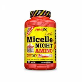 Micelle Night Amino 400tbl.
