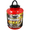 Anabolic Monster Beef 90%, 2200g