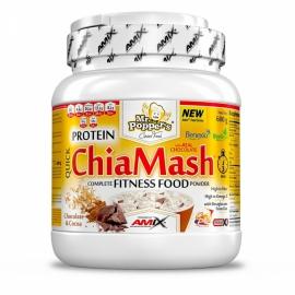 ChiaMash 600g.