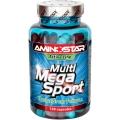 Multi Mega Sport,120 cps