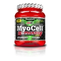 MyoCell 5 Phase 500g.