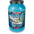 CFM Night Effective Proteins 1000 g
