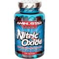 Nitric oxide, kapsle 120 cps