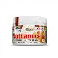 Nuttamix 250g.