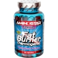 Fat Burner Thermogenic 90 cps