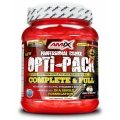 Opti-Pack Complete & Full 30 sáčků