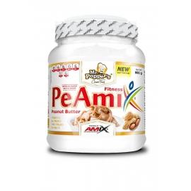 PeAmix 800g.