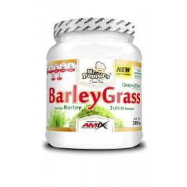 Barley Grass 300g.