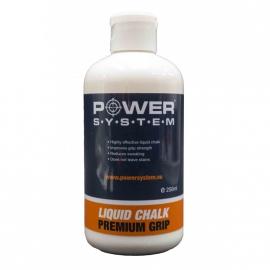 Liquid Chalk tekuté magnézium 250 ml