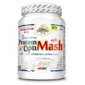 Protein OptiMash 600g
