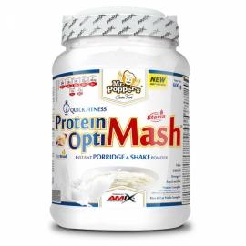 Protein OptiMash 2000g.