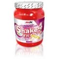 Shake 4 Fit&Slim 500g.