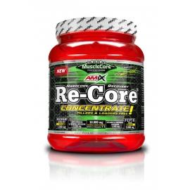 ReCore 540g.