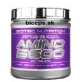 Amino 5600, 1000 tbl.