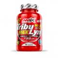 TribuLyn 90% Max 90cps.