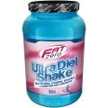 Ultra Diet Shake 1000g.