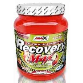 Recovery Max 575g.