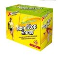 Xpower Non-Stop Energy, ampule 10x25ml